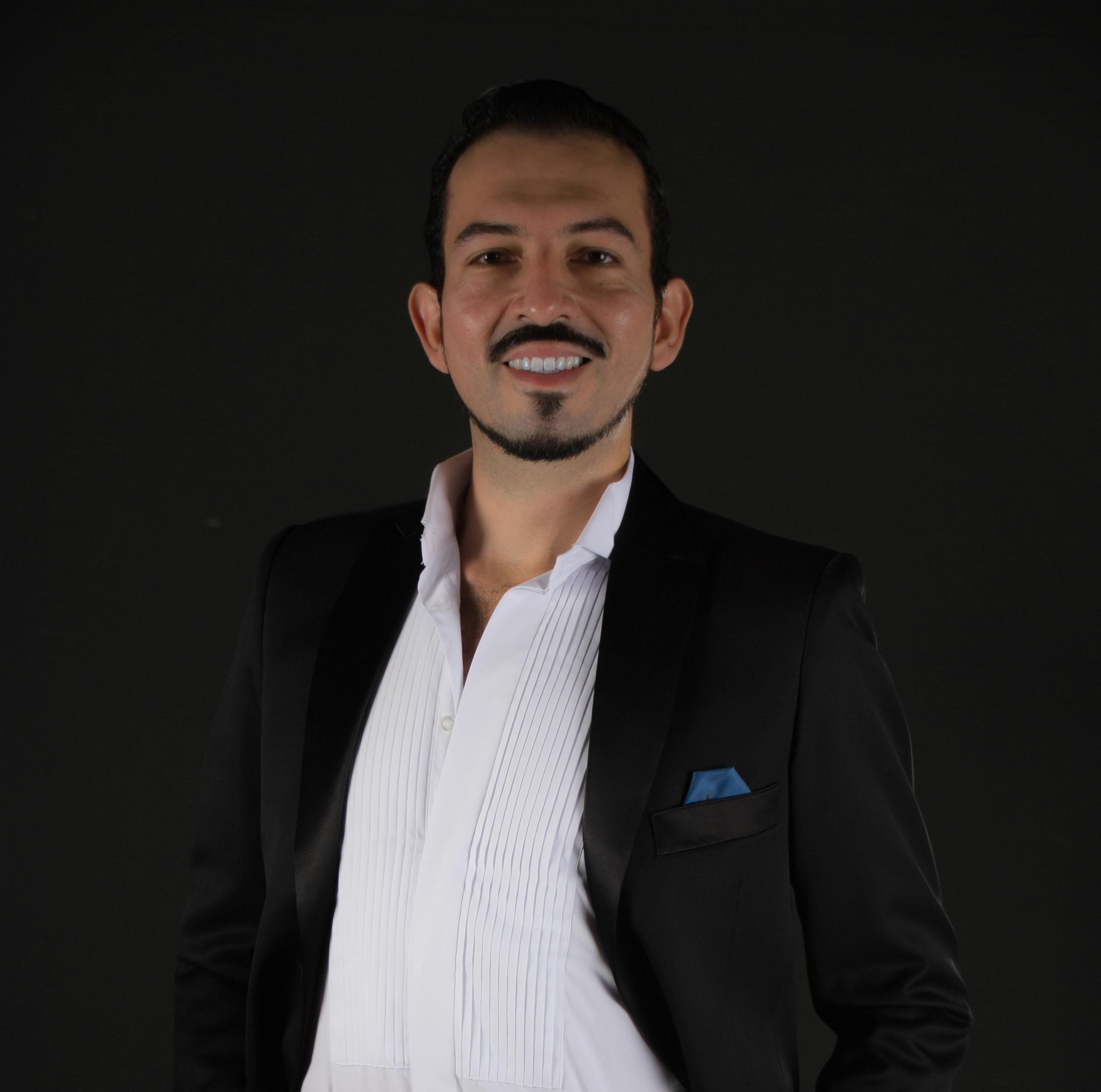 Leonardo_Fuentes 2