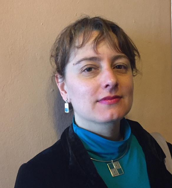 Lisa Lolli 2